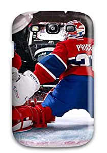 Holly M Denton Davis's Shop montreal canadiens (2) NHL Sports & Colleges fashionable Samsung Galaxy S3 cases 8611417K144396019