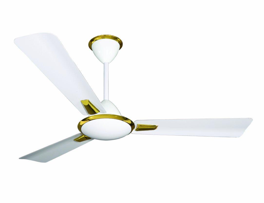 Buy crompton aura 48 inch 74 watt decorative high speed ceiling fan buy crompton aura 48 inch 74 watt decorative high speed ceiling fan ivory online at low prices in india amazon aloadofball Choice Image