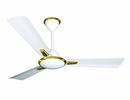 Buy crompton aura 48 inch 74 watt decorative high speed ceiling fan crompton aura 48 inch 74 watt decorative high speed ceiling fan white aloadofball Image collections