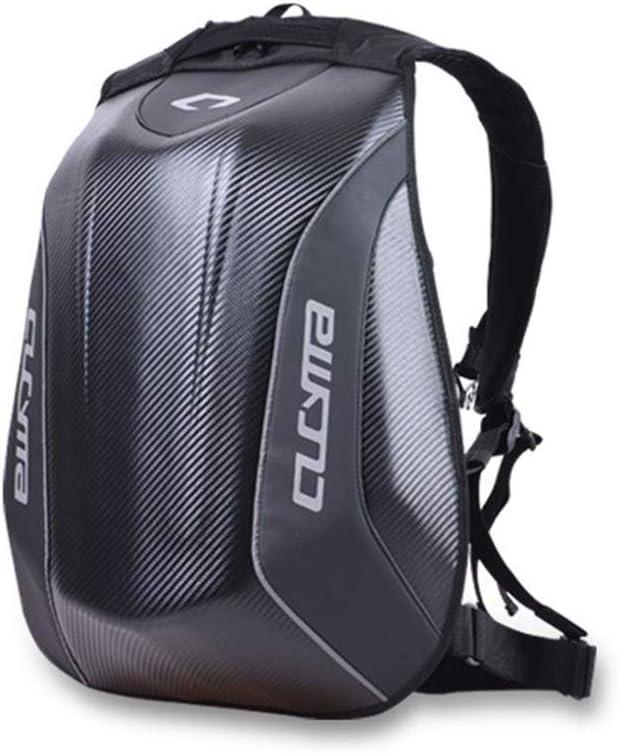 通気性 多機能アウトドアスポーツバックパック/バイクバックパックアーマーバッグヘルメットバッグトラベルバッグ