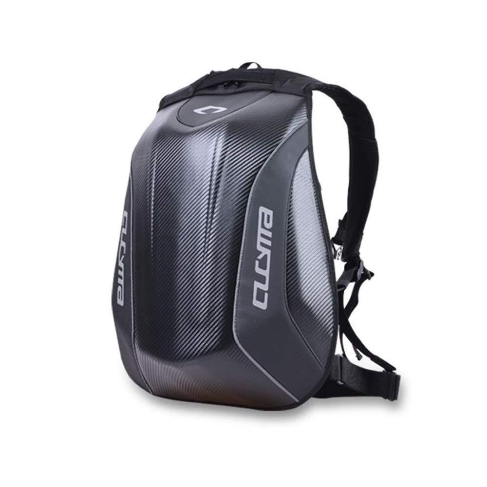 多機能アウトドアスポーツバックパック/バイクバックパックアーマーバッグヘルメットバッグトラベルバッグ スポーツバックパック