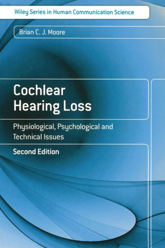 cochlear-hearing-loss-physiological-psychological-and-technical-issues