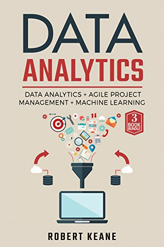 Amazon data analytics this book includes data analytics and data analytics this book includes data analytics and agile project management and machine learning fandeluxe Images
