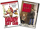 Daddy Day Care / Big Daddy
