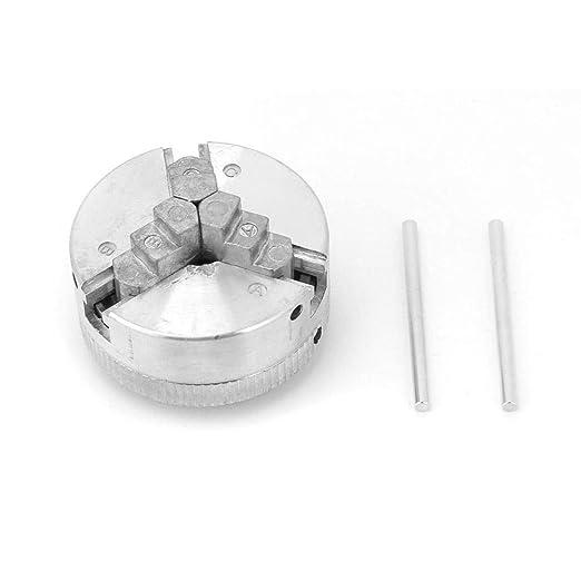 11 x 200 mm Witte 81211 Llave enT de vaso hexagonal ,
