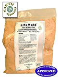 LifeMold Alginate 50-lb