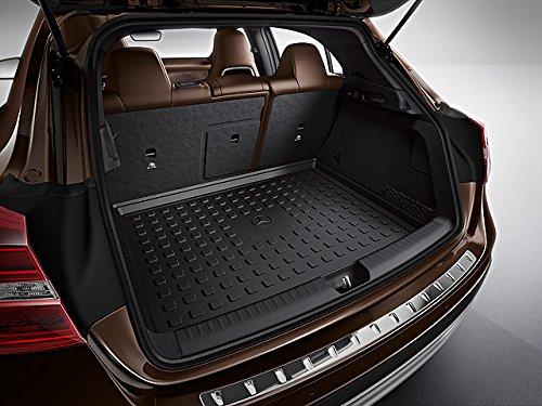 Genuine Mercedes Benz Cargo Area Trunk Mat Tray 2015+ GLA Class X156 1568140041
