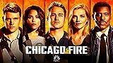 Chicago Fire: Season 5 HD (AIV)