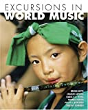 img - for Excursions in World Music (5th Edition) book / textbook / text book