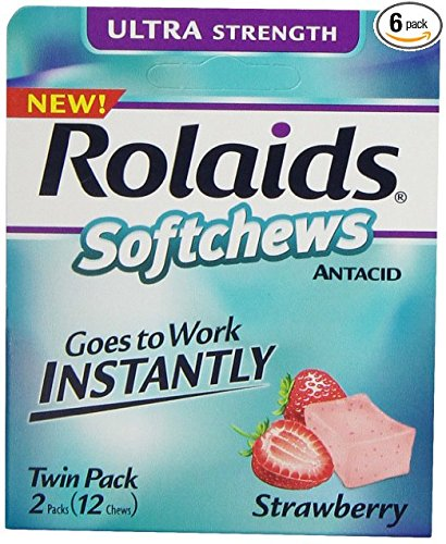 rolaids-softchews-strawberry-12-count-pack-of-6