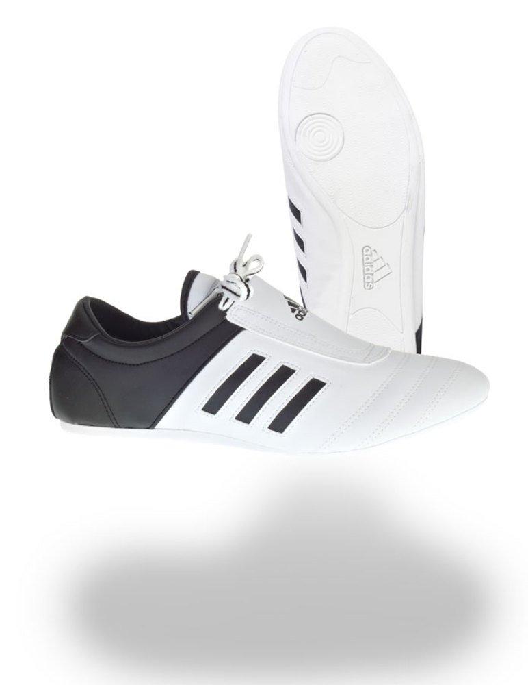 adidas Taekwondo Schuh Sneaker ADI KICK I