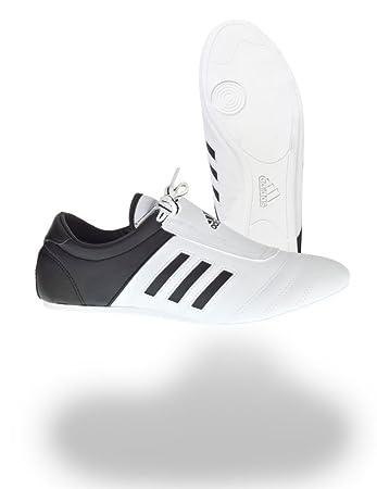 Kick 40Sportamp; Freizeit Schuh Adidas Taekwondo Adi I Y67yfbgv