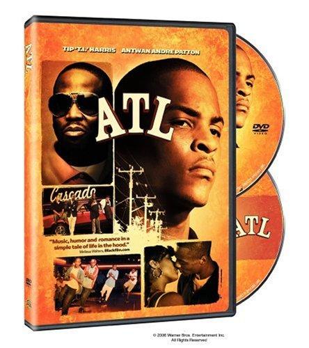 atl-full-screen-edition