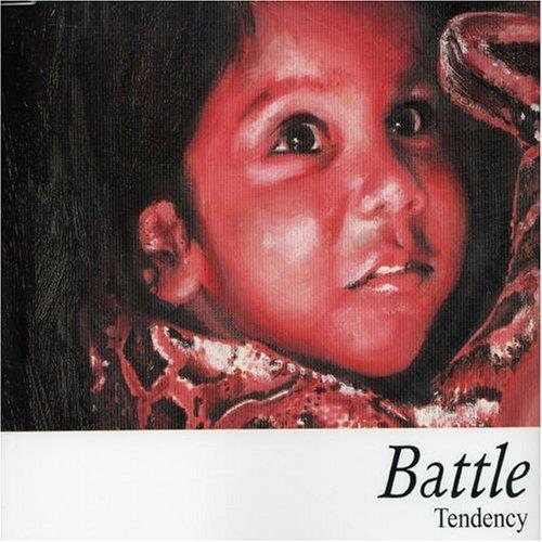 Battle - Tendency - Zortam Music