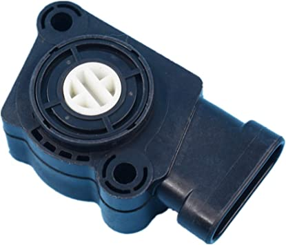 International Throttle Position Sensor Fit For Williams Controls 2603893C91 131973