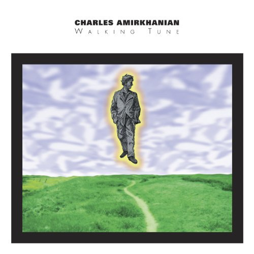 - Walking Tune: a Room Music for Percy Grainger by Charles Amirkhanian (1998-02-03)