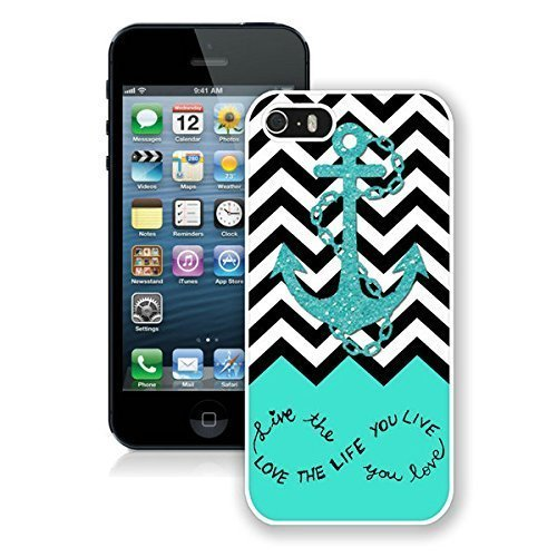cheap iphone 4 cases for girls top best seller iphone 5s cases for cheap on 2543