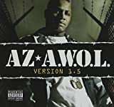 Awol: Version 1.5 by AZ (2005-11-08)