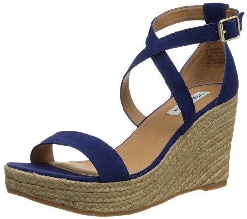 6de844e9dcc Steve Madden Women's Montaukk Espadrille Sandal - Buy Online in Oman ...