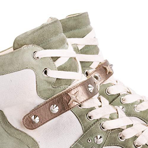 G228 PATRIZIA 7V0280 PEPE Loiza 39 Sneaker AP47 By SqzAHRqPY
