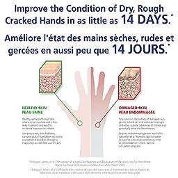 SEPTLS315814212 - Gojo Hand Medic Professional Skin Conditioners - 8142-12