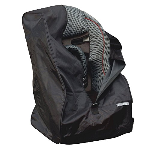 Amazon Jeep Car Seat Travel Bag