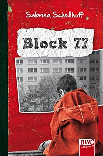 Block 77