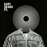 Buy HiFi Sean's Ft. New or Used via Amazon