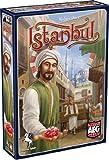 Alderac Entertainment Group AEG05809 Istanbul-Board Game