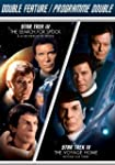 Star Trek III: The Search for Spock /...