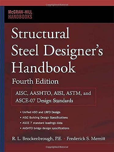 structural steel designer s handbook aisc aashto aisi astm and rh amazon com aisc steel design manual pdf aisc steel design manual 14th edition