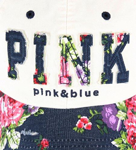 Raon B82 Sexy Women Girl Flower Pink Cute Lady Design Ball
