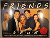 Friends Game (The one Ross Invented that lost the girls their apartment) by Really Useful