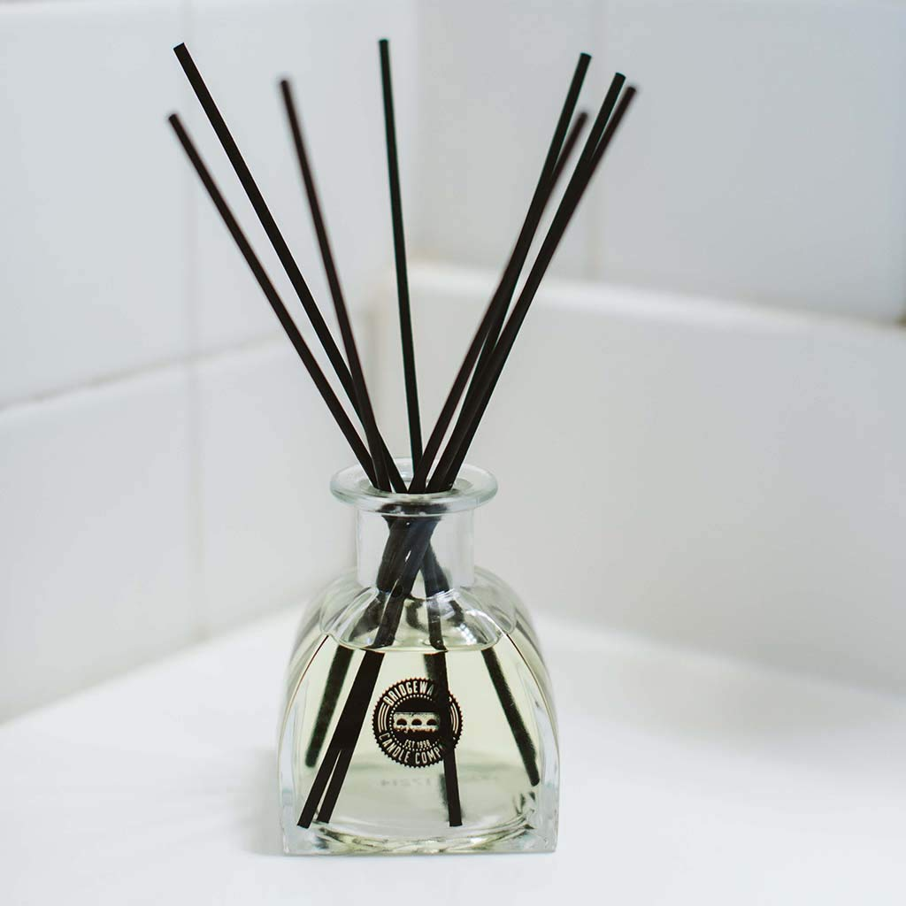 Bridgewater Candle Reed Diffuser - Sweet Grace by Bridgewater Candle (Image #5)