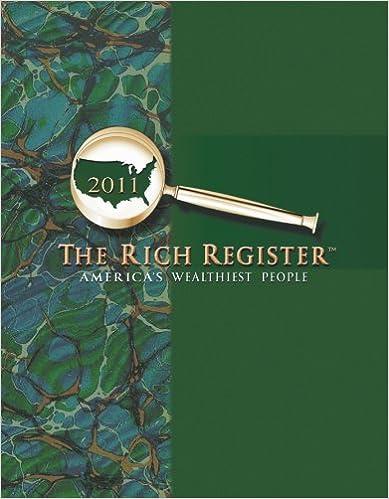 Rich register