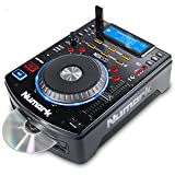 Dj Cd Players Review and Comparison