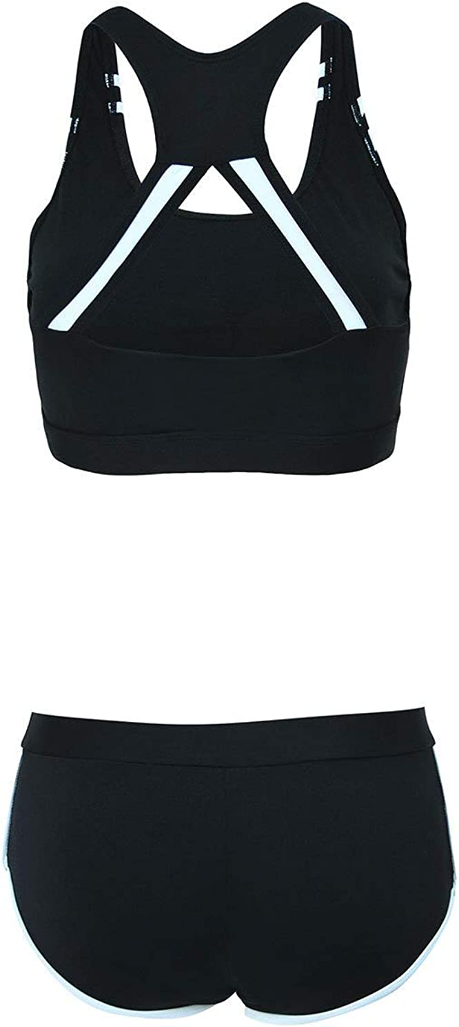 Yvonnelee Womensswimwear002