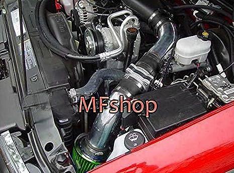 s10 v6 engine for sale