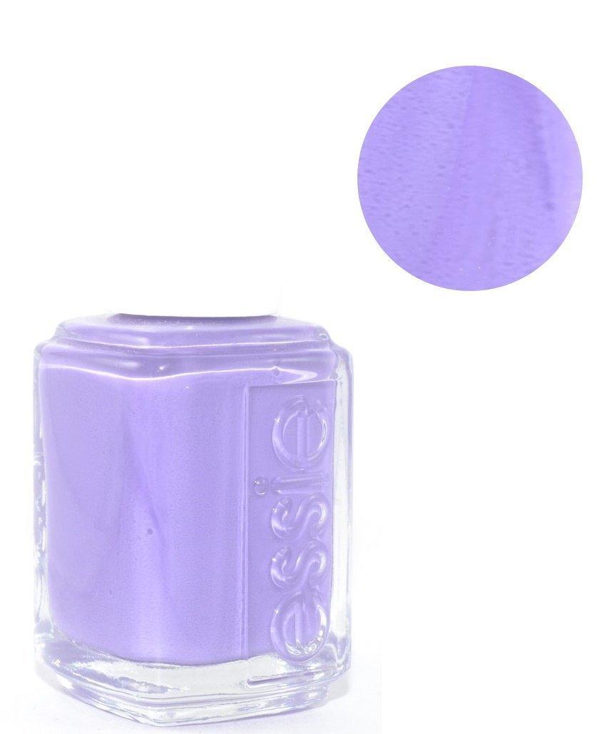 Essie Nagellack - Shades On, 1er Pack (1 x 14 g) ESSP5117
