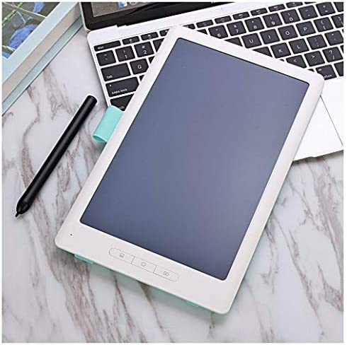 Black DigiNote Smart Pen Tablet