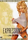Jenna Jameson Expressions-Gold Collection