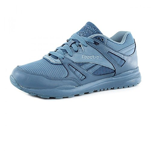 Reebok Baskets Ventilator St