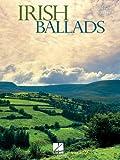 Irish Ballads, , 1423411374