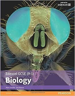 Edexcel gcse 9 1 biology edexcel 9 1 gcse science 2016 amazon edexcel gcse 9 1 biology edexcel 9 1 gcse science 2016 amazon mark levesley 9781292120201 books fandeluxe Image collections