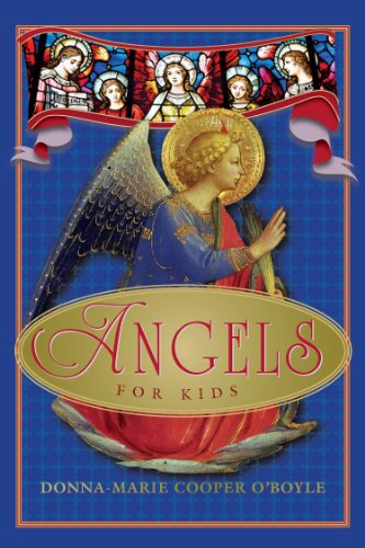 Angels for Kids]()