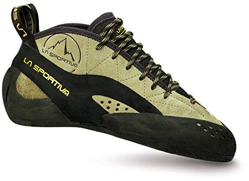 Sportiva Pro Tc 5 La 34 ZxSww