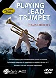 Playing Lead Trumpet (DVD)
