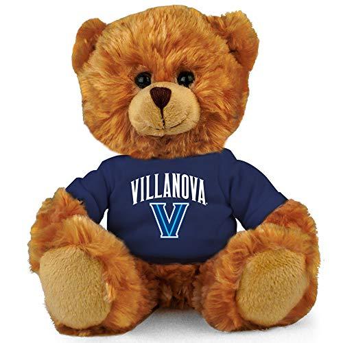 (Villanova Wildcats NCAA 8