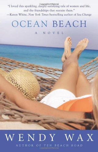 ocean-beach-novel