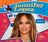 Jennifer Lopez: Famous Entertainer (Big Buddy Books: Buddy Bios)